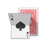 Santase – The Classic Card Game APK MOD (Unlimited Money) 38.2