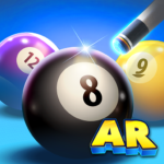 8 Ball Online APK MOD (Unlimited Money) 3.0.2