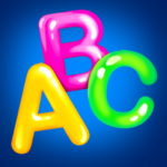 ABC Alphabet! ABCD games! Learn letters APK MOD (Unlimited Money) 1.5.22