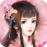 宫锁心计 APK MOD (Unlimited Money) 1.2.4