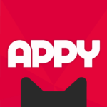 APPY free contests APK MOD (Unlimited Money) 1.4.2