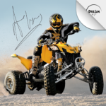 ATV XTrem / Quad APK MOD (Unlimited Money) 5.2