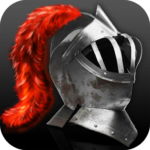 Ace of Empires II APK MOD (Unlimited Money) 2.7.6
