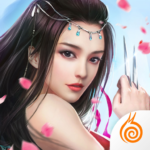 Age of Wushu Dynasty APK MOD (Unlimited Money) 23.0.0