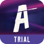 Agent A: A puzzle in disguise APK MOD (Unlimited Money)5.2.3