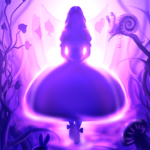 Alice in the Mirrors of Albion APK 8.5.2(Unlimited Money) 8.4