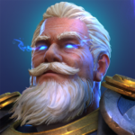 Alliance at War: Dragon Empire – Strategy MMO APK MOD (Unlimited Money) 1.1.0