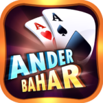Andar Bahar APK MOD (Unlimited Money) 2.5