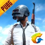 BETA PUBG MOBILE APK MOD (Unlimited Money) 0.18.3