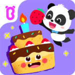 Baby Panda's Food Party Dress Up APK MOD (Unlimited Money) 8.48.00.01
