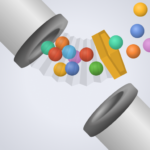 Ball Pipes APK MOD (Unlimited Money) 0.33.1