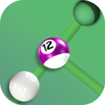 Ball Puzzle APK MOD (Unlimited Money) 1.3.2