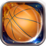 Basketball APK MOD (Unlimited Money) 1.2.10