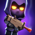Battlelands Royale APK MOD (Unlimited Money) 2.5.3