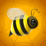Bee Factory APK MOD (Unlimited Money) 1.3.6