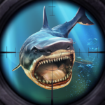 Best Sniper: Shooting Hunter APK MOD (Unlimited Money) 1.0.0