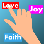Bible Sorting Game APK MOD (Unlimited Money) 8.1