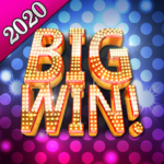 Big Win Slots , 777 Loot Free offline Casino games APK MOD (Unlimited Money) 4.15