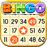 Bingo Adventure – World Tour APK MOD (Unlimited Money)  2.4.3
