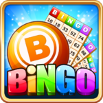 Bingo Lotto APK MOD (Unlimited Money) 2.10