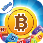 Bitcoin Blocks – Get Real Bitcoin Free APK MOD (Unlimited Money) 2.0.19