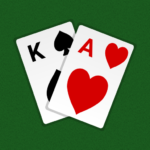 Blackjack – Free & Offline APK MOD (Unlimited Money) 1.6.1