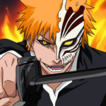 Bleach: Immortal Soul APK MOD (Unlimited Money) 1.1.85