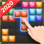 Block Puzzle Jewel 2019 APK MOD (Unlimited Money) 3.2