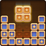 Block Puzzle: Star Finder APK MOD (Unlimited Money) 1.2.0