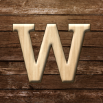 Block Puzzle Westerly APK MOD (Unlimited Money) 1.7.0