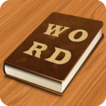 Bookworm Classic (Expert) APK MOD (Unlimited Money) 2.1.10.7