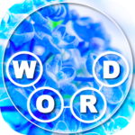 Bouquet of Words – Word game  APK MOD (Unlimited Money) 2.0.14