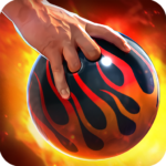 Bowling Crew — 3D bowling game APK MOD (Unlimited Money) 1.02