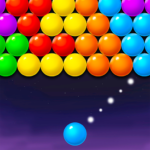 Bubble Rainbow APK MOD (Unlimited Money) 2.12