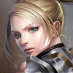 카발 모바일 (CABAL Mobile) APK MOD (Unlimited Money) 1.1.27