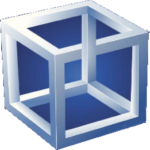 CUBE VIRTUAL BOX SIMULATOR APK MOD (Unlimited Money) 1.0