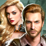 Call me a Legend – Game of Battle & Love APK MOD (Unlimited Money) 1.6.2
