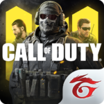 Call of Duty®: Mobile – Garena APK MOD (Unlimited Money) 1.6.19