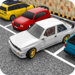 Car Parking Hero: Best Car Games 2020 APK MOD (Unlimited Money) 1.10.2
