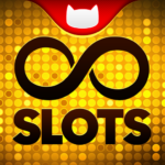 Casino Jackpot Slots – Infinity Slots™ 777 Game APK MOD (Unlimited Money) 5.12.0