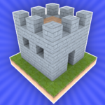 Castle Craft: Knight and Princess APK MOD (Unlimited Money) 3.4