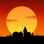 Catan Classic APK MOD (Unlimited Money) 4.7.4