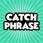 Catchphrase : Group Party Game APK MOD (Unlimited Money) 3.0.0