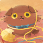 Cats Atelier –  A Meow Match 3 Game APK MOD (Unlimited 2.8.6 )