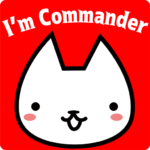 Cats the Commander APK MOD (Unlimited Money) 4.3.0