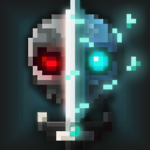 Caves (Roguelike)  APK MOD (Unlimited Money) 0.95.1.1