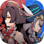Chaos Academy APK MOD (Unlimited Money) 1.1.0.0.0