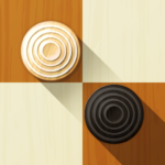 Checkers – Draughts Multiplayer Board Game APK MOD (Unlimited Money) 2.2.45