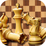 Chess King™ – Multiplayer Chess, Free Chess Game APK MOD (Unlimited Money)  4.9