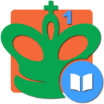 Chess Middlegame I APK MOD (Unlimited Money) 1.3.5